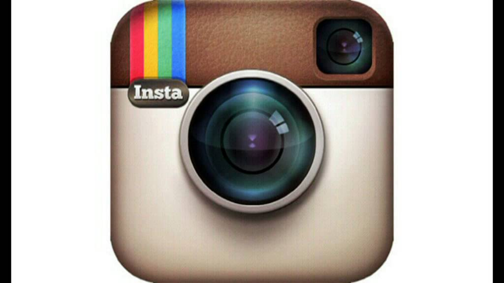 1024x576 Instagram Logo Secret!