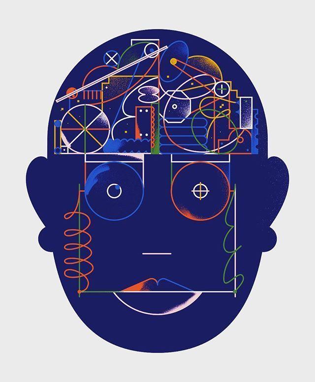 640x777 Artificial Intelligence
