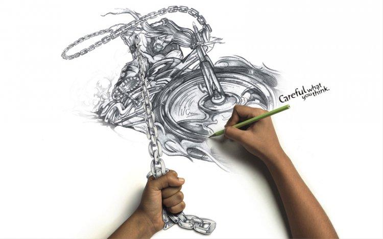 750x468 Drawing