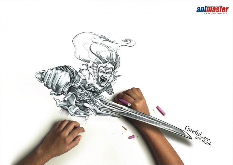 750x530 Drawing