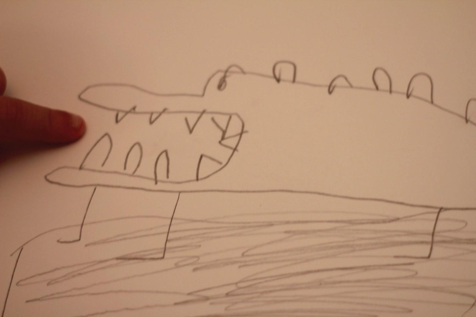 1600x1066 Sassafras Interactive Drawing Children's Art Project