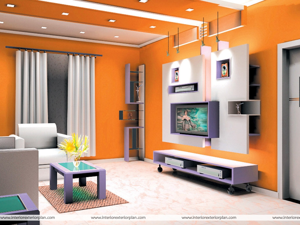 1024x768 Interior Decoration Ideas For Drawing Room Drawing Room. Drawing
