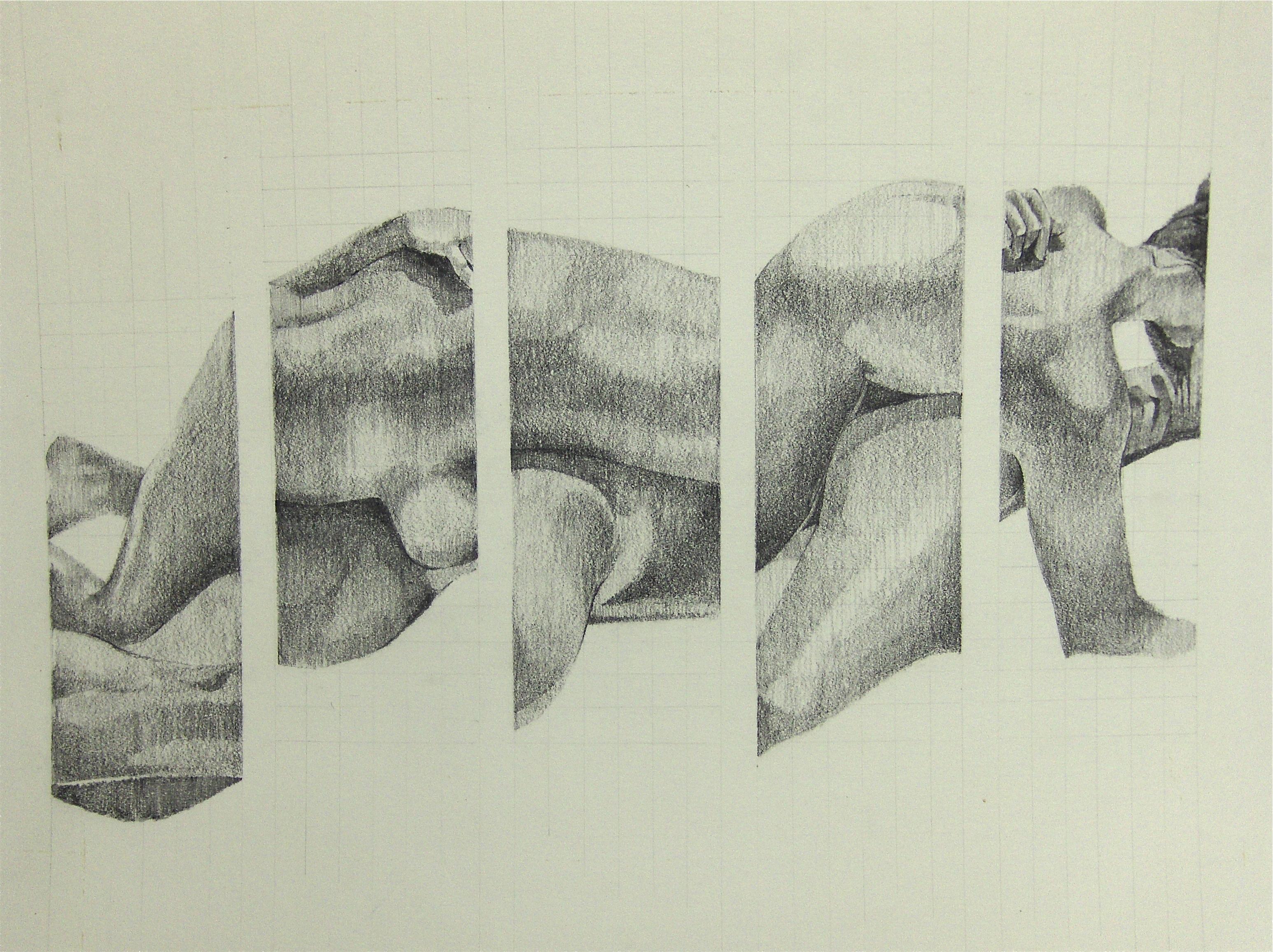 3092x2313 Prints