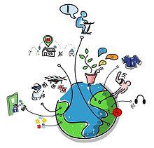 220x211 Internet Of Things