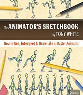 350x400 Thenimator's Sketchbook How To See Interpretmp Draw Like