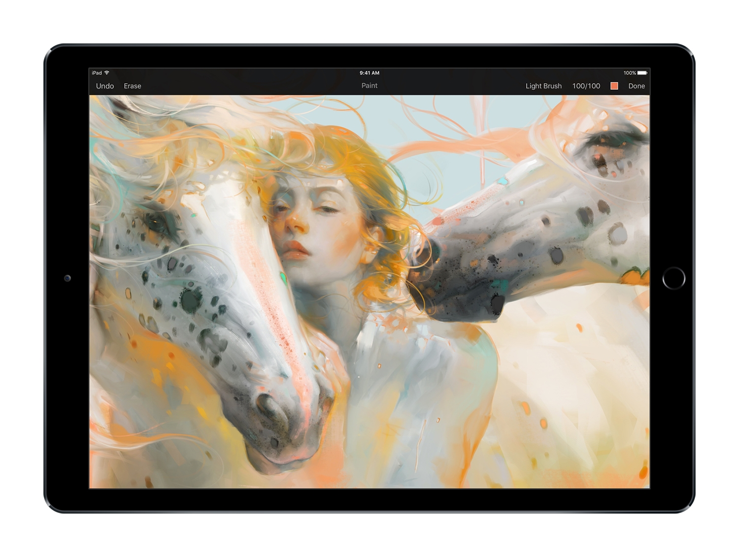 1500x1131 The 13 Best Apps For Drawing And Painting On Your Ipad
