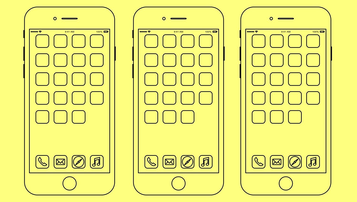 1499x848 How To Draw Iphone 6 6 Dibujar
