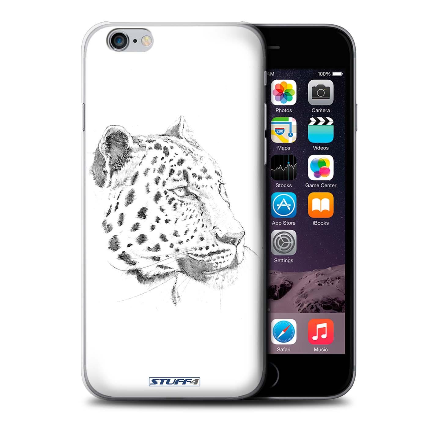 1417x1417 Stuff4 Back Casecoverskin For Apple Iphone 6s plussketch