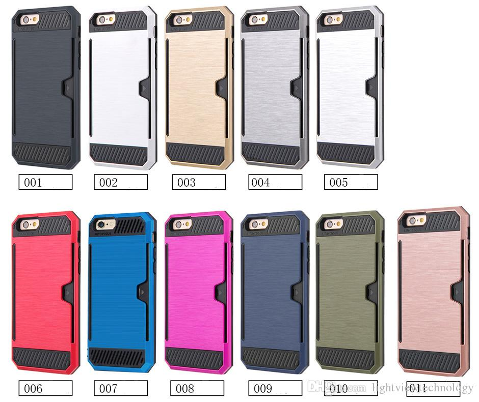 940x790 For Iphone 5 5s 6s S7 7 Plus Drawing Armor Case Hybrid Armor