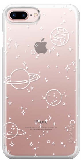 282x560 Iphone 7 Plus Drawing Cases