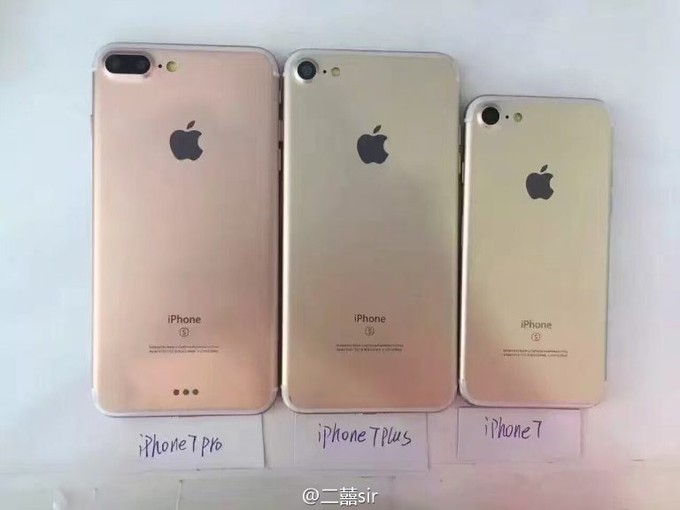 680x510 Iphone 7 Rumor Review Specs, Features, Release Date,