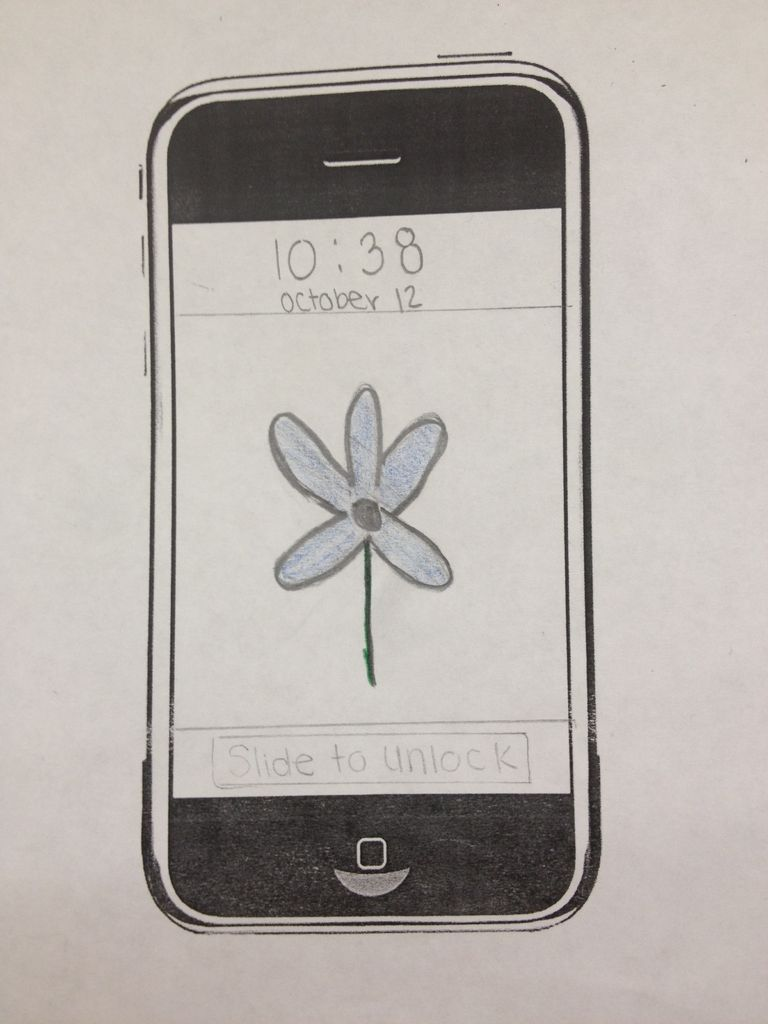 768x1024 Iphone Stop Motion Animation 3 Steps (With Pictures)