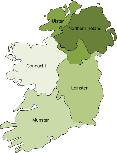 Ireland map drawing at getdrawings free for personal use 409x535 map of ireland visio guy gumiabroncs Gallery