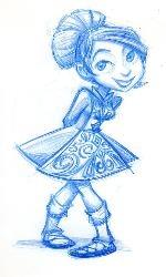 150x250 348 Best Irish Dancing Images On Irish Dance Dresses