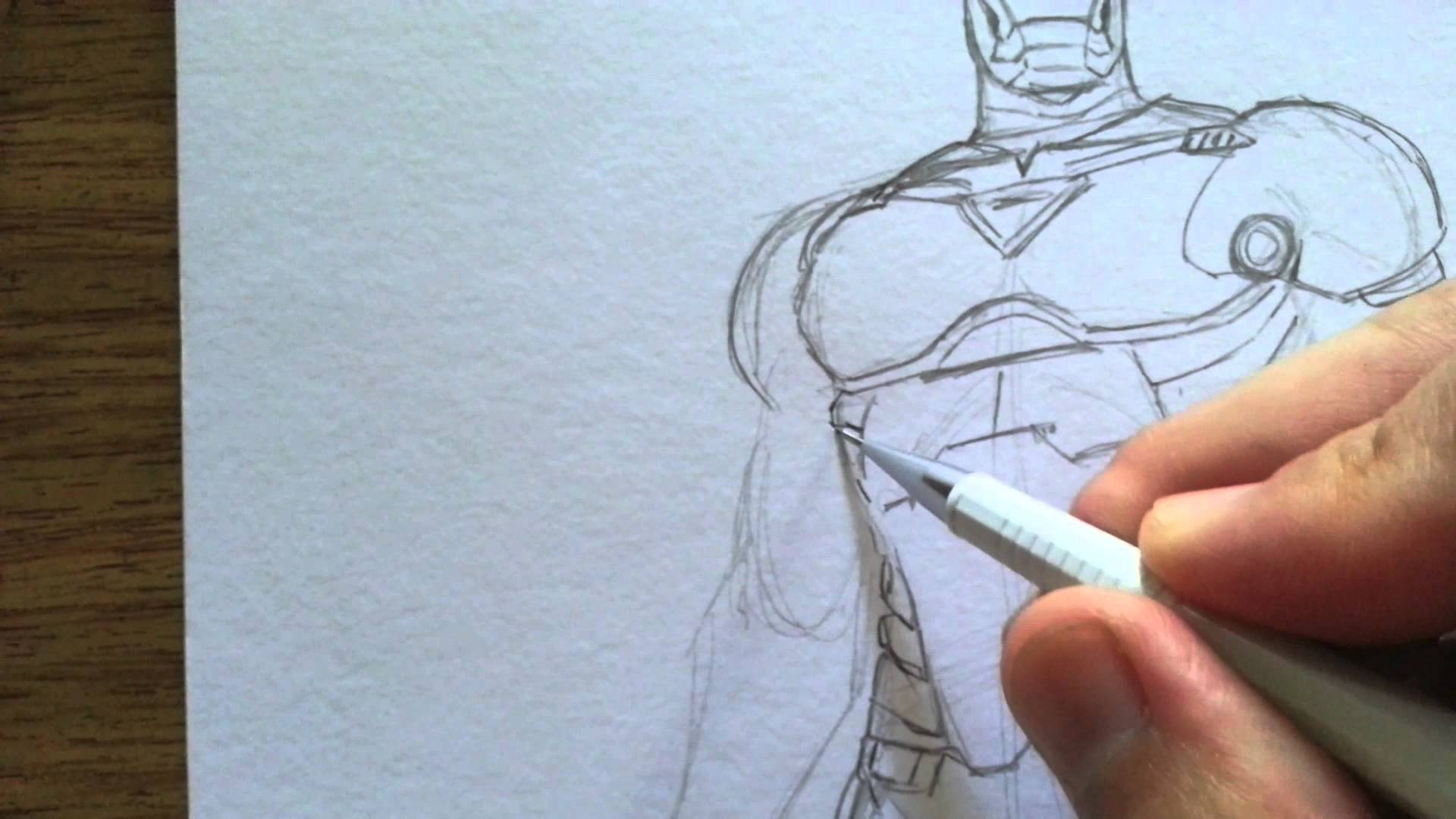 iron man drawing easy at getdrawings | free for personal use