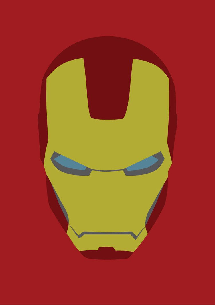 751x1063 Iron Man Face Template For Cake Iron Man Face Template Iron