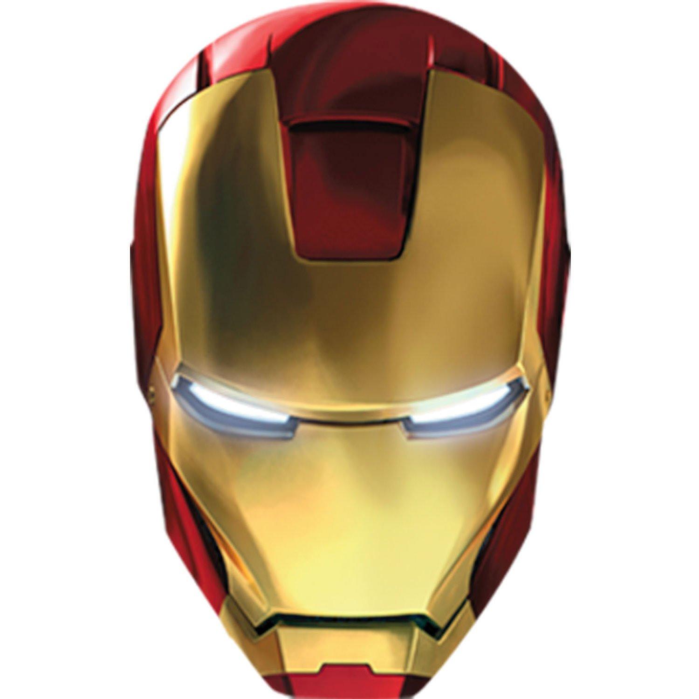 Delightful 1500x1500 Iron Man Helmet