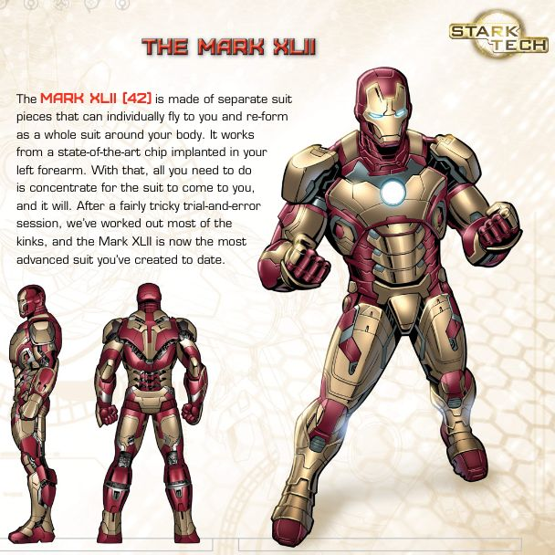 Iron Man Suit Drawing at GetDrawings com | Free for personal