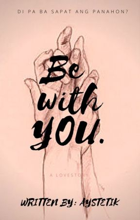 288x450 Be With You.