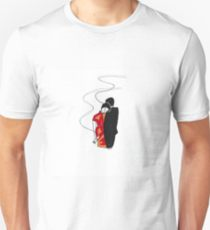 210x230 Foreign Drawing Gifts Amp Merchandise Redbubble