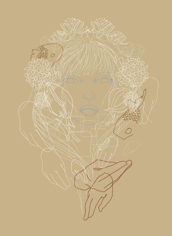 576x792 Pritong Isda' By Aileen Santos Ricepaper Magazine