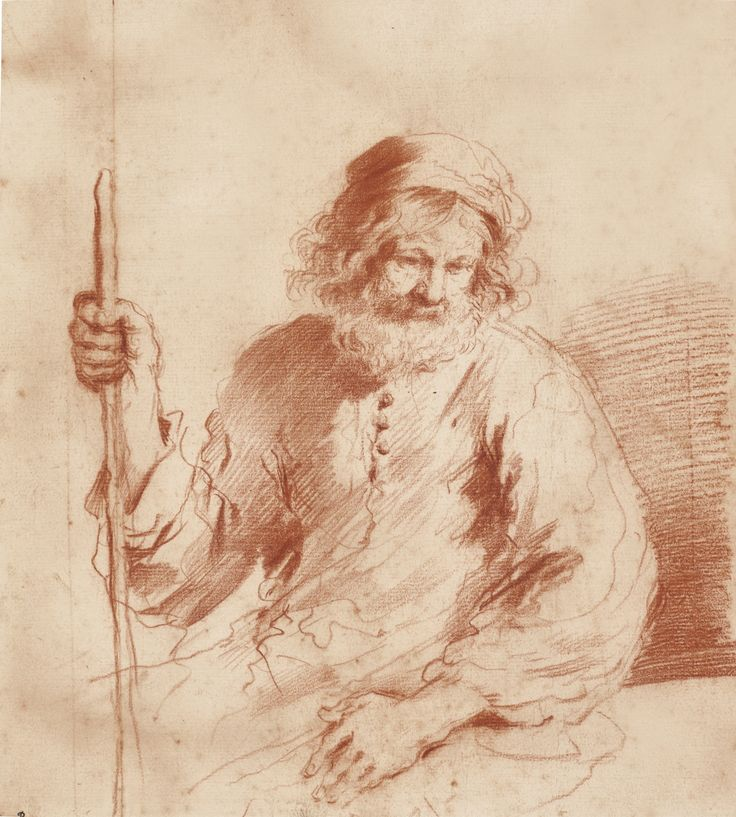 736x817 461 Best Old Master Italian Drawings Images On Morgan