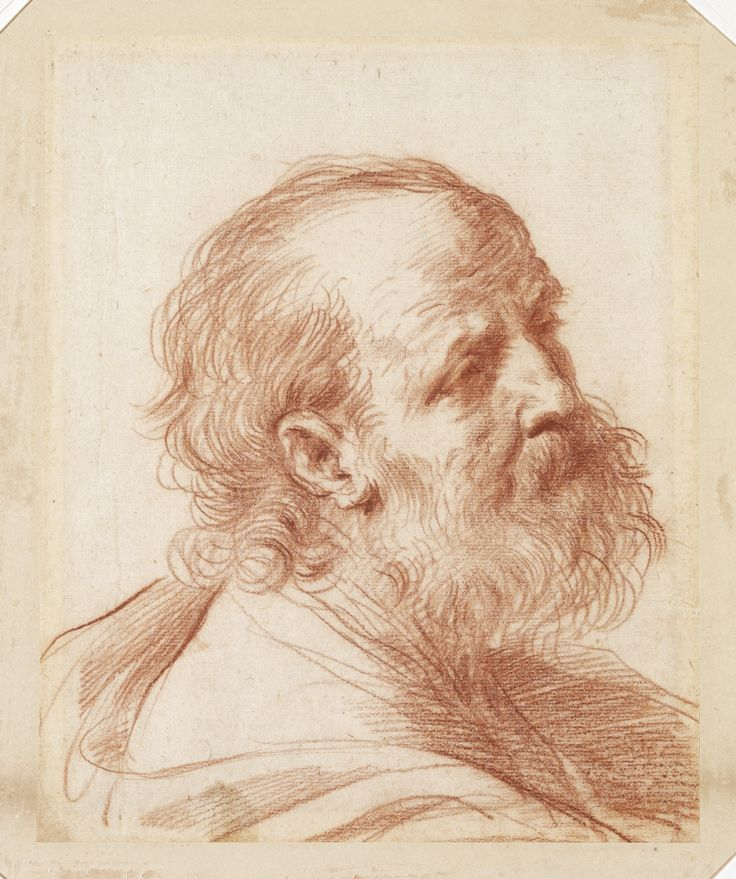 736x879 64 Best Barbieri (Guercino) Images On Paper, Drawings