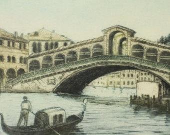 340x270 Pencil Drawings Pencil Drawings Italy