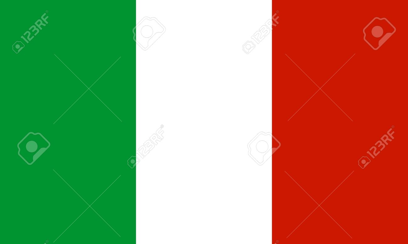 1300x779 48 Top Selection Of Italian Flag Images