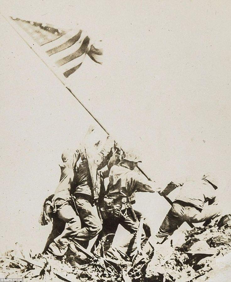 736x898 392 Best Battle Of Iwo Jima Images On Iwo Jima, World