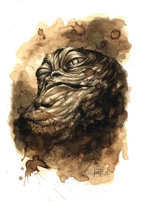 479x700 Star Wars Jabba The Hutt