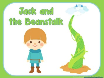 355x266 Jack And The Beanstalk Printables