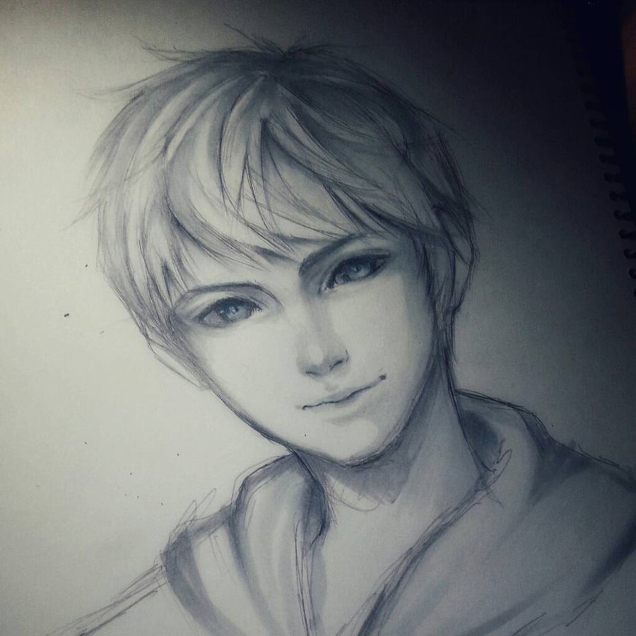 900x900 Jack Frost 2 By Thumbelin0811