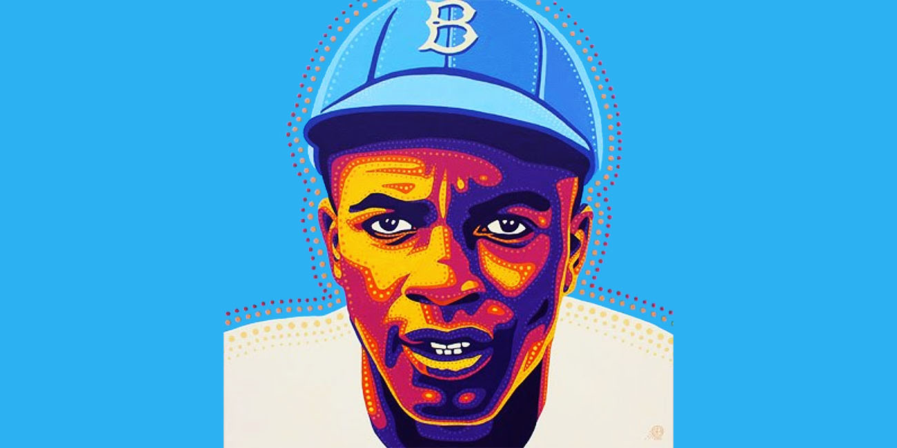 1300x650 Jackie Robinson 15 Things You Didn'T Know (Part 1)