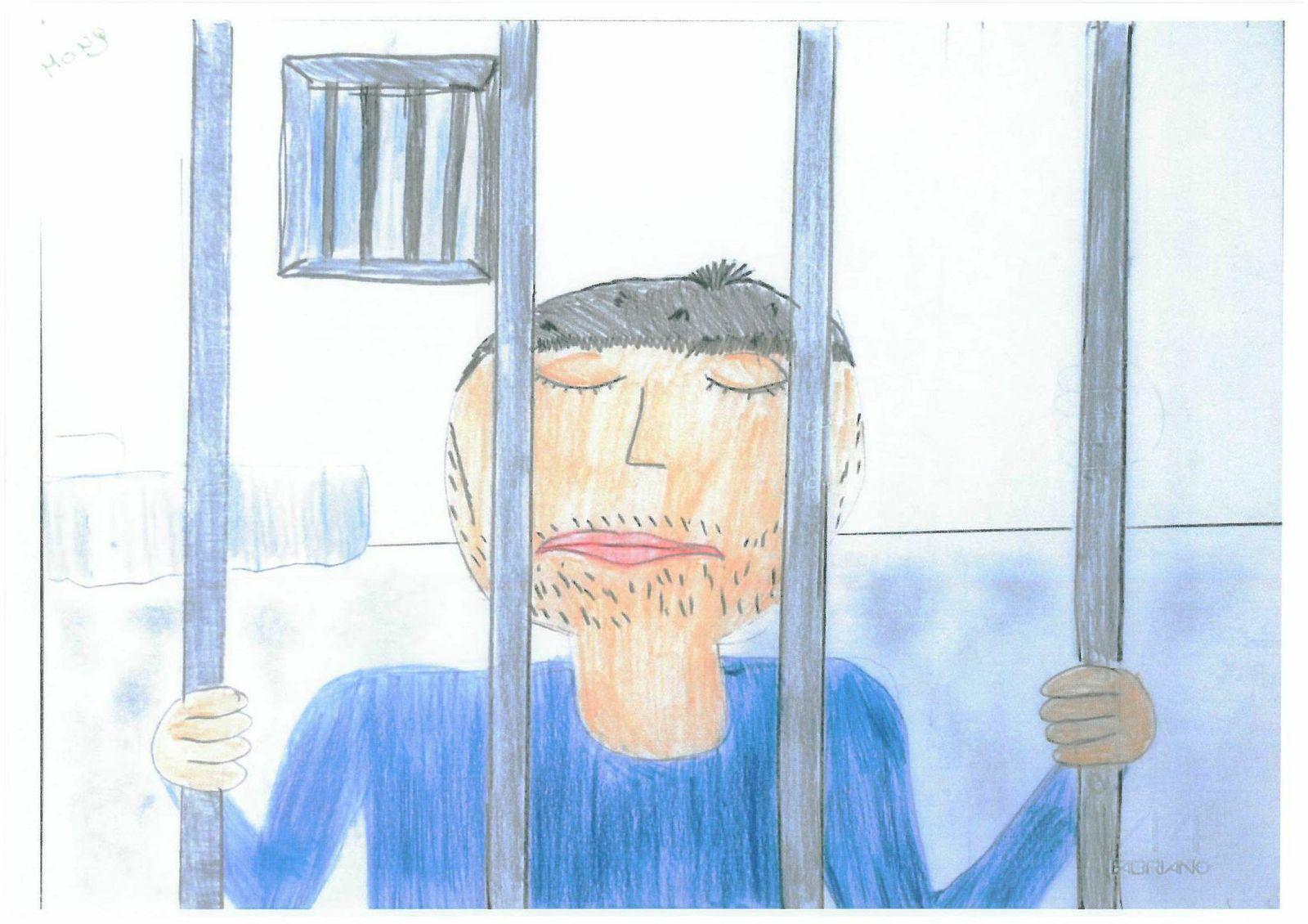 1600x1130 Children Of Prisoners Europe