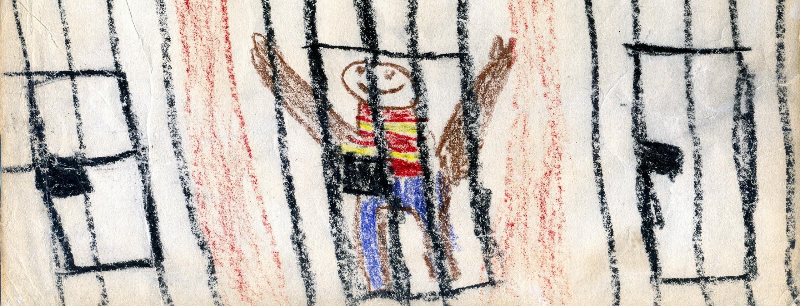 2560x980 Prison Kids And Juvenile Detention Nacc Child Law Blog