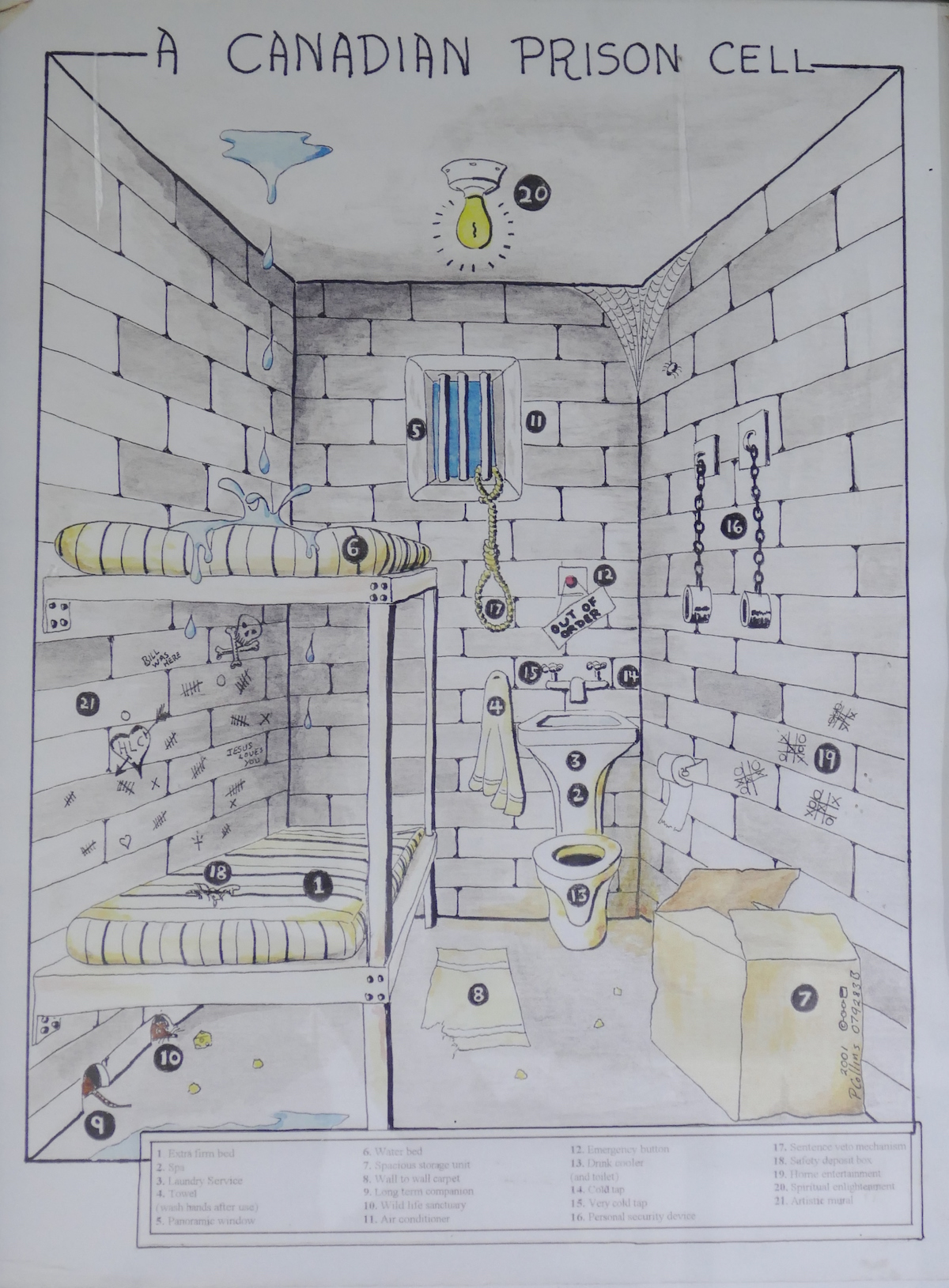 1200x1629 The Heartbreaking Stories Behind Prison Inmates' Art