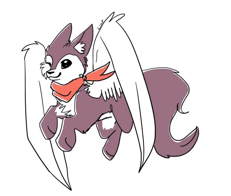 807x686 Animal Jam Coyote Drawing Aj Amino Amino