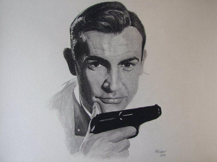 720x540 James Bond