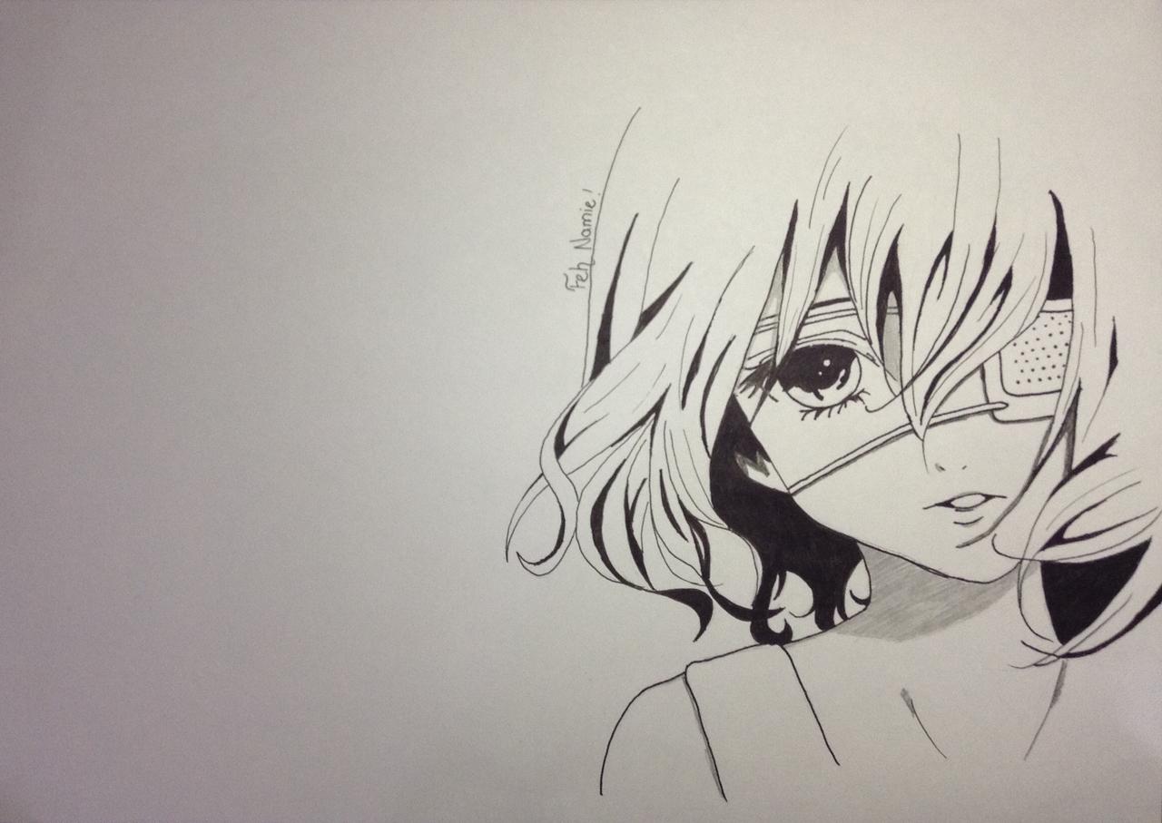 1280x907 Anime
