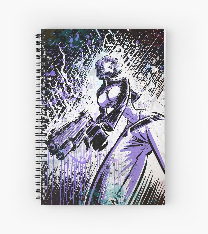 1171x1313 Ghost In The Shell, Art, Print, Anime, Manga, Comic Book, Comic