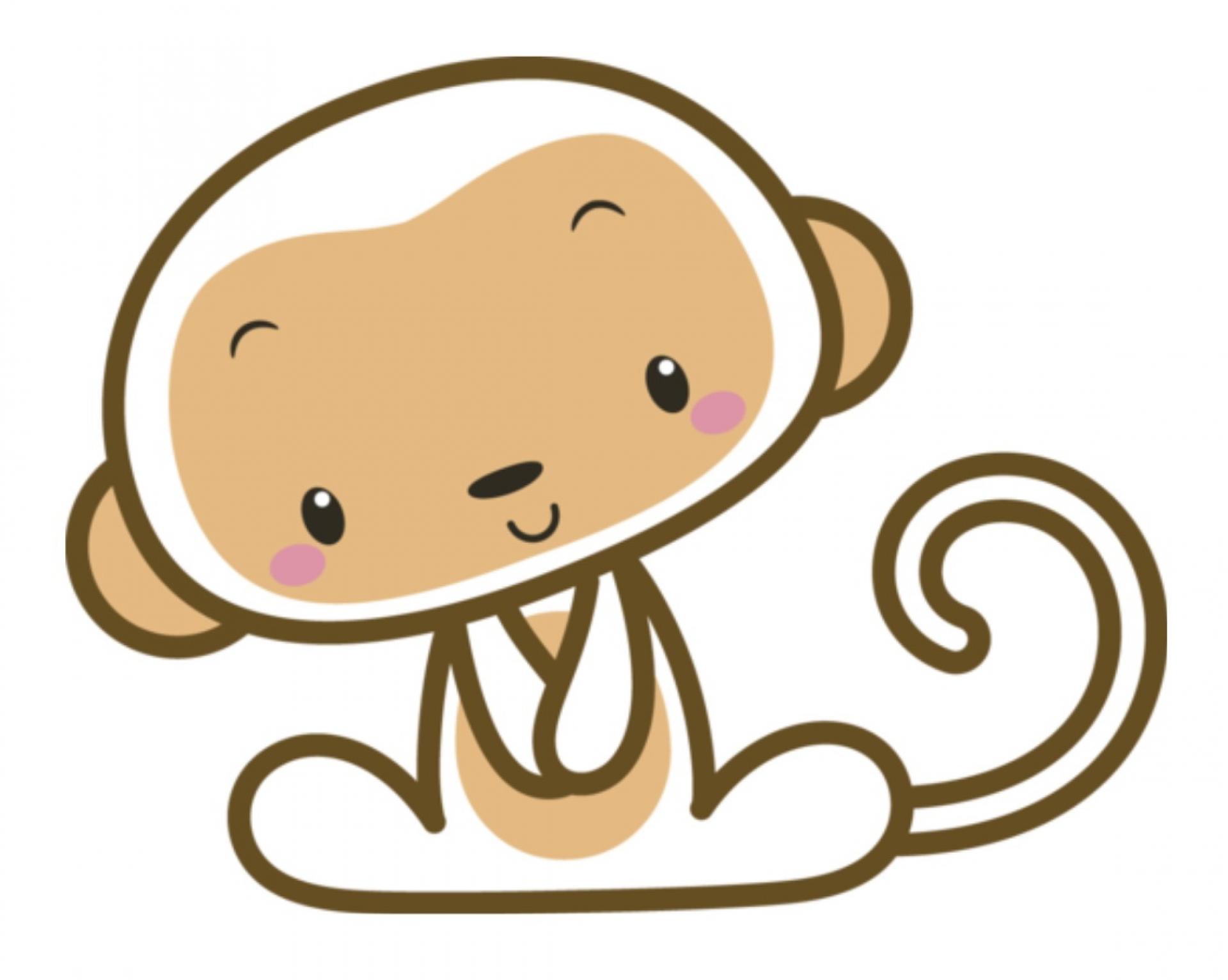 1920x1533 Cute Japanese Cartoon Characters