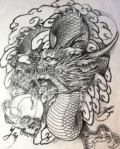 236x294 Desenhos De Facebook Leandro Carlos Tattoo Instagram