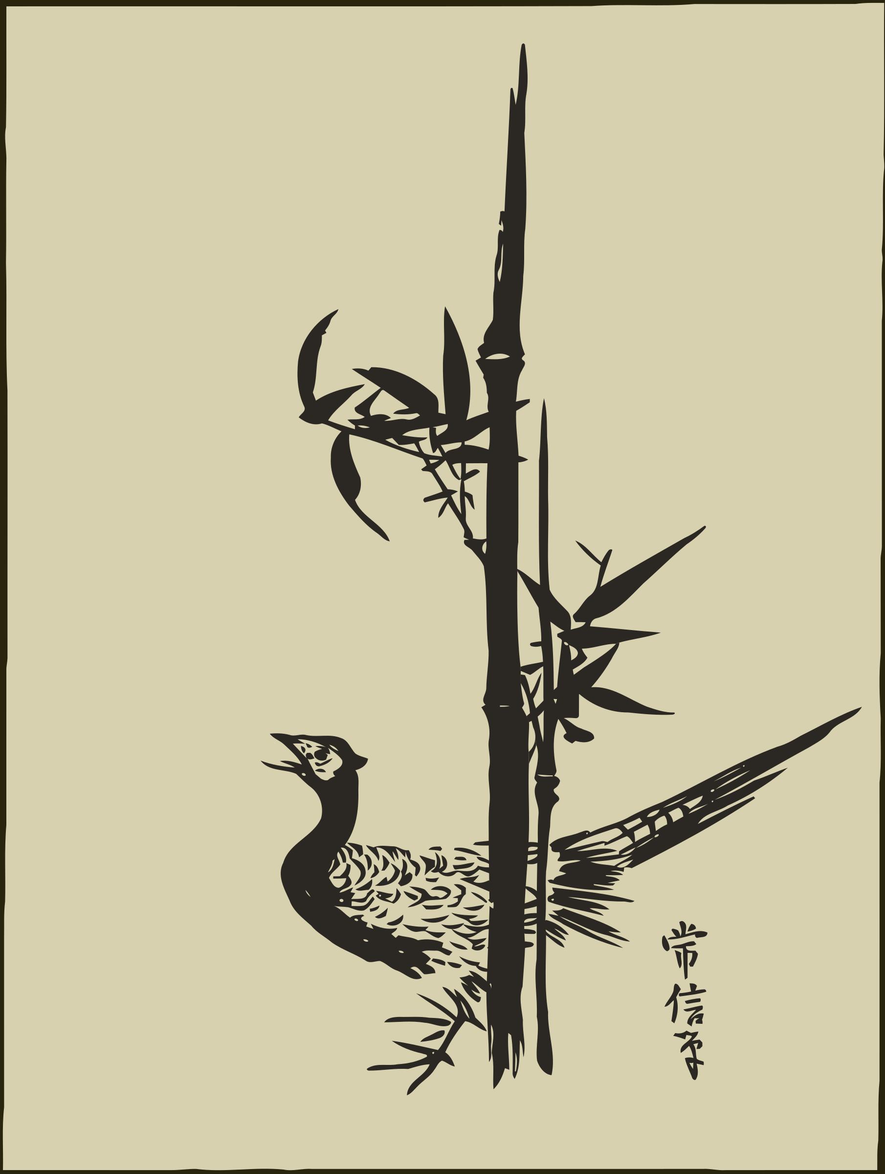 1810x2400 Clipart