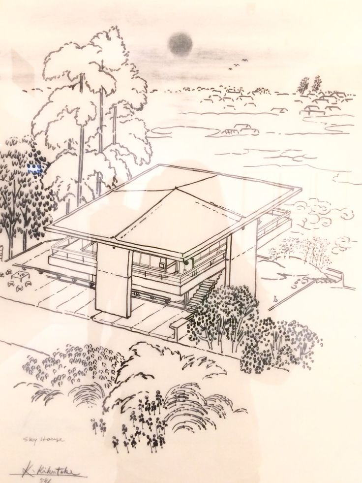 736x981 155 Best The Japanese House Architecture And Life After 1945