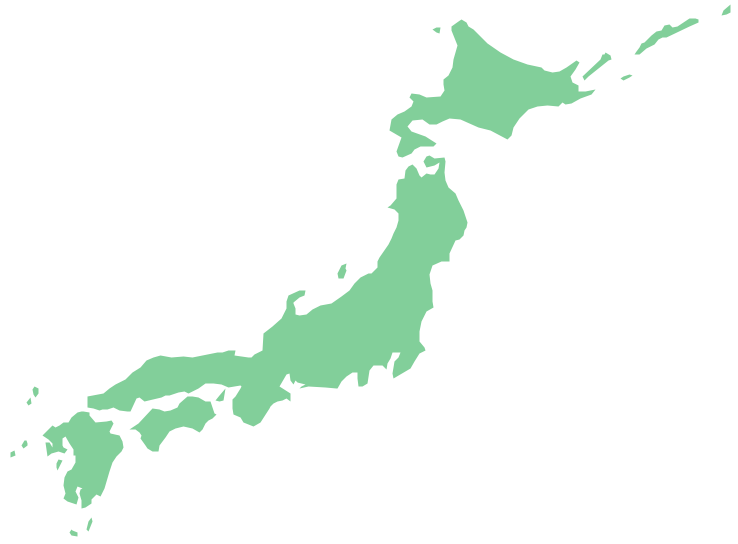 Japan Map Drawing at GetDrawingscom Free for personal use Japan