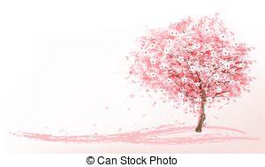 300x189 Japan Tree Clip Art And Stock Illustrations. 8,146 Japan Tree Eps