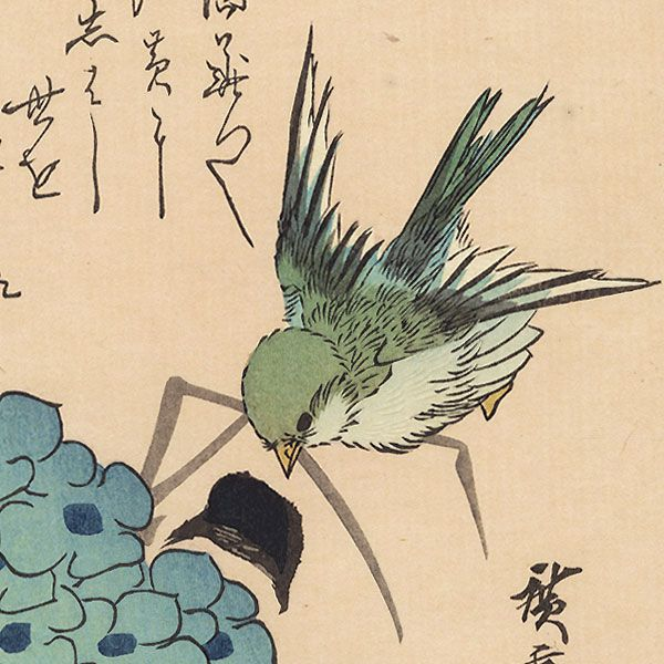 600x600 17 Best Japanese Drawings Images On Japanese Drawings