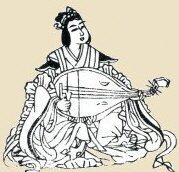 179x172 Goddess Benzaiten, A To Z Dictionary Of Japanese Buddhist Shinto