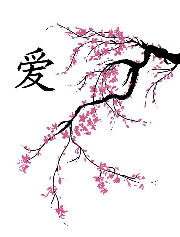 736x968 Pin By Lori Willman Antonecchia On Cherry Blossoms